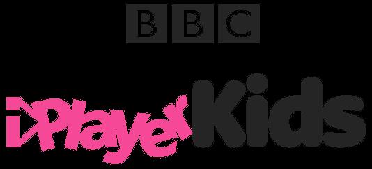 iPlayer Kids